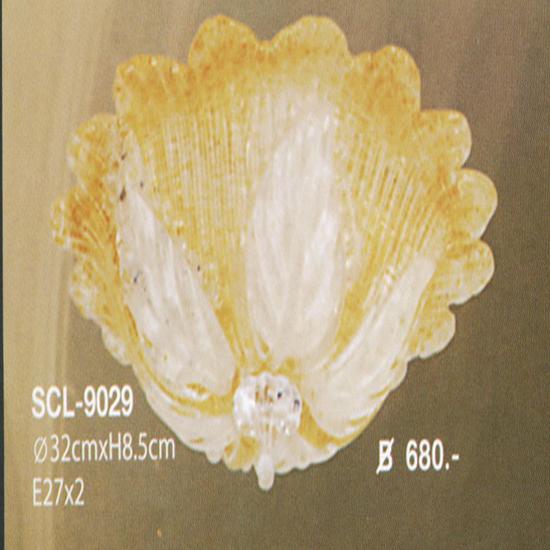 scl-9029