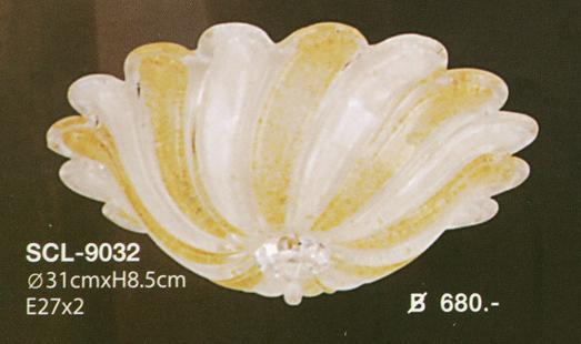 scl-9032