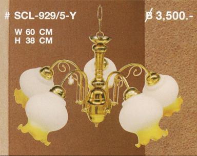 scl-929-5-y