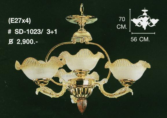 sd-1023-31