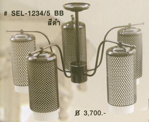 sel-1234-5bb