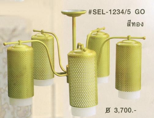 sel-1234-5go