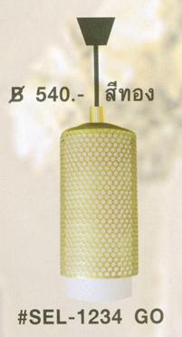 sel-1234go