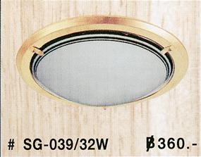 sg-039-32w