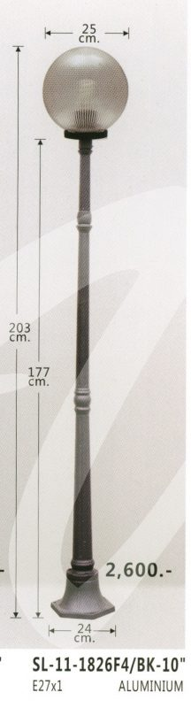 sl-11-1826f4-bk-10