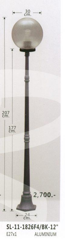 sl-11-1826f4-bk-12