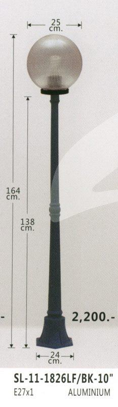 sl-11-1826lf-bk-10
