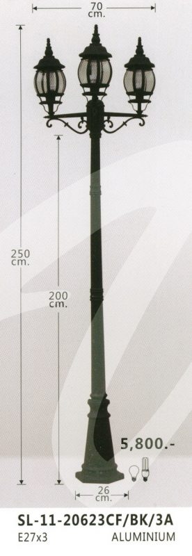 sl-11-20623cf-bk-3a