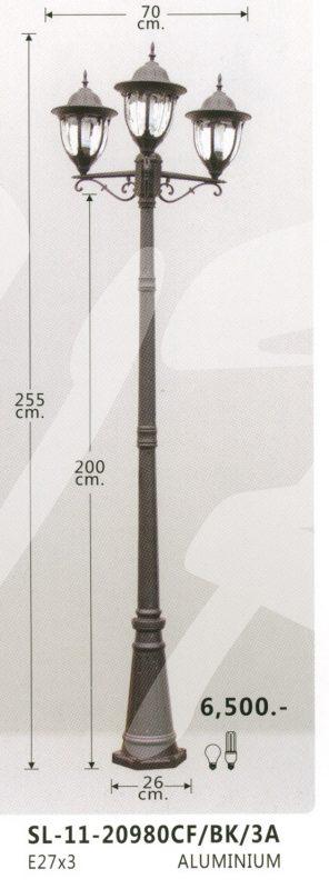 sl-11-20980cf-bk-3a