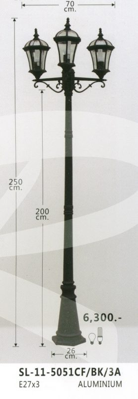 sl-11-5051cf-bk-3a