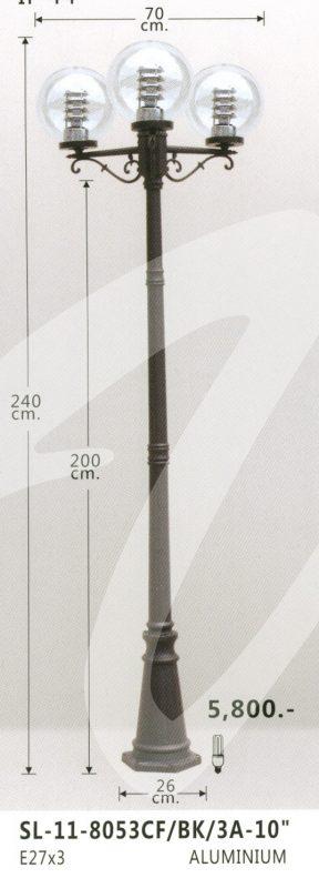 sl-11-8053cf-bk-3a-10