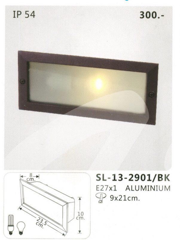 sl-13-2901-bk