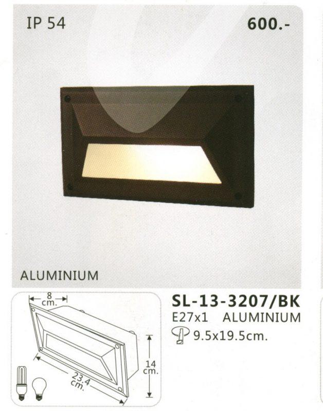sl-13-3207-bk