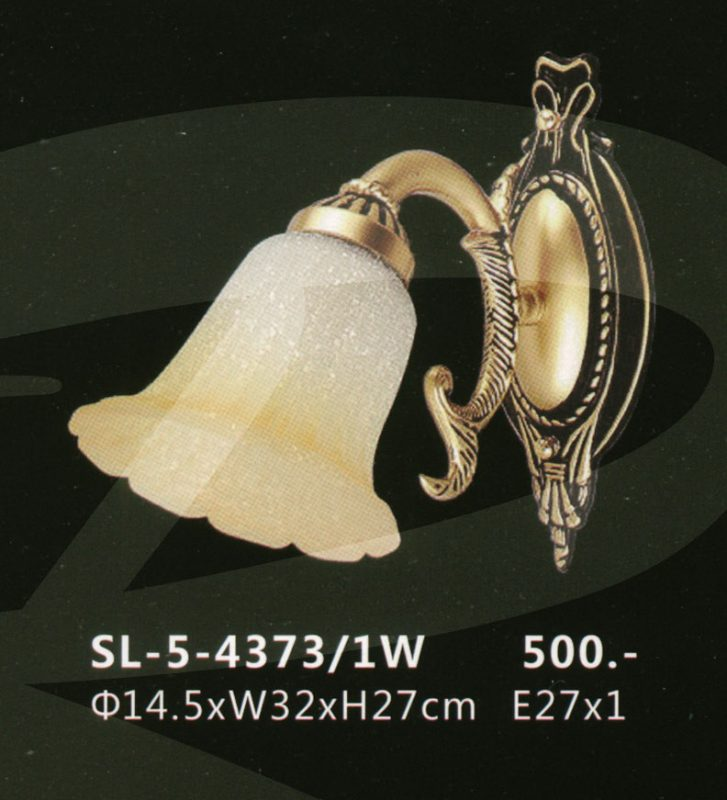 sl-5-4373-1w