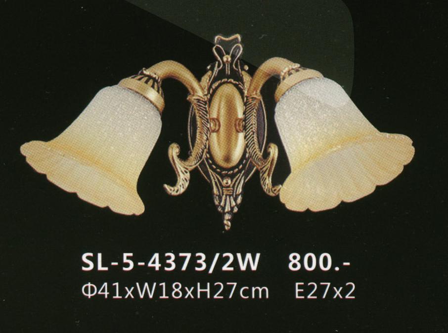 sl-5-4373-2w
