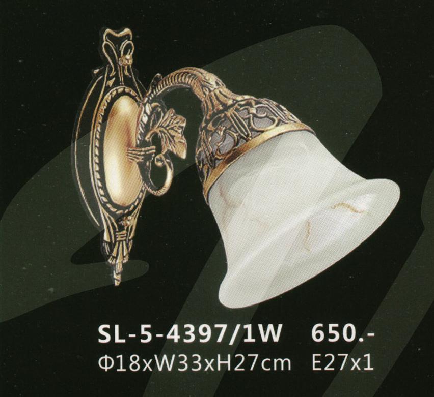 sl-5-4397-1w