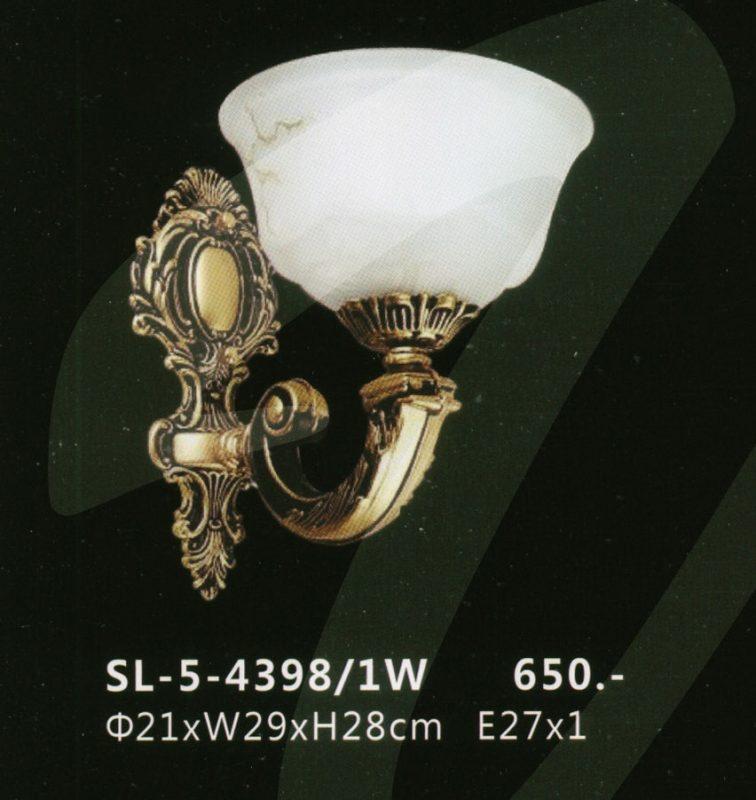 sl-5-4398-1w