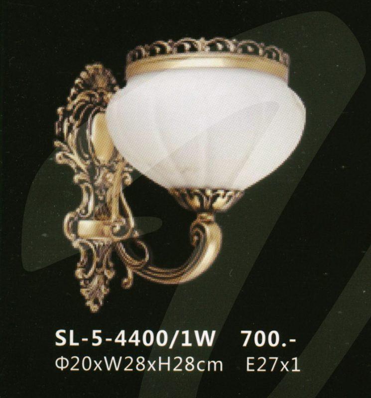 sl-5-4400-1w