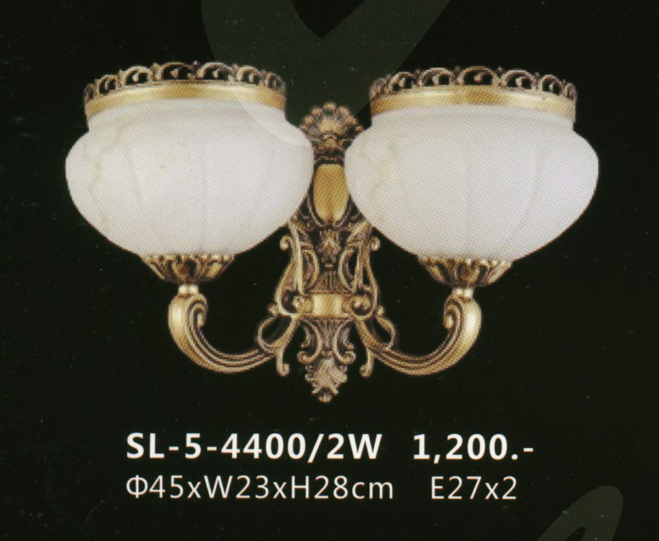 sl-5-4400-2w
