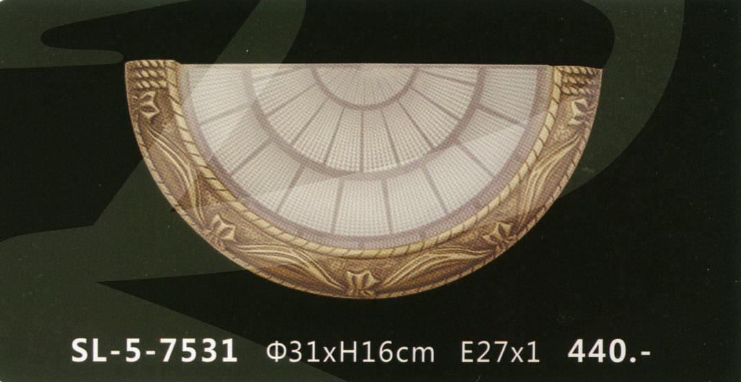 sl-5-7531