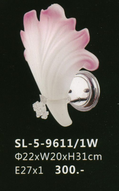 sl-5-9611-1w