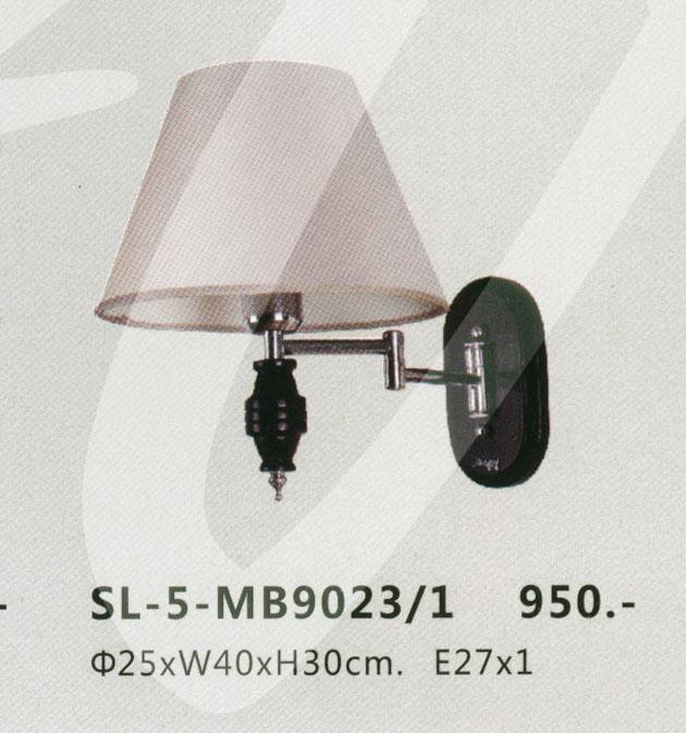 sl-5-mb9023-1