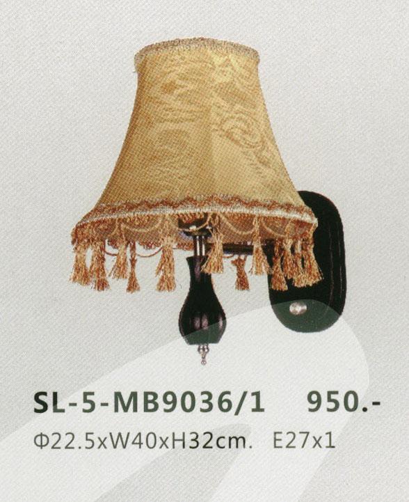 sl-5-mb9036-1