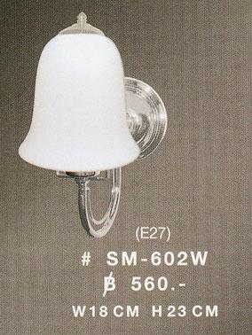 sm-602w
