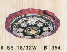 ss-18-32w
