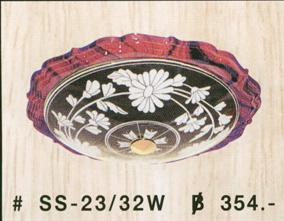 ss-23-32w