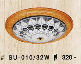 su-010-32w