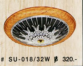 su-018-32w