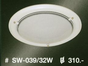 sw-039-32w