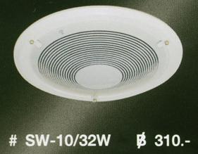 sw-10-32w