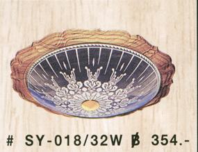 sy-018-32w