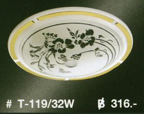 t-119-32w