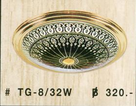 tg-8-32w