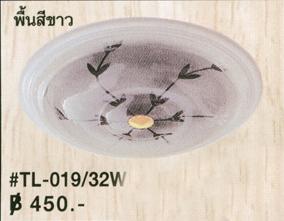 tl-019-32w