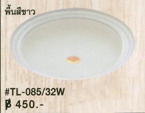 tl-085-32w