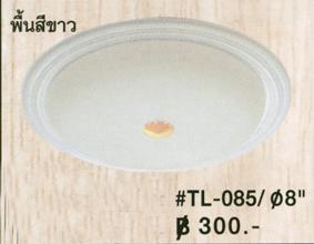 tl-085-8