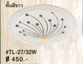tl-27-32w