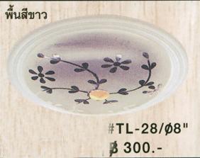 tl-28-8