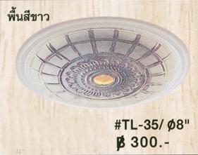 tl-35-8