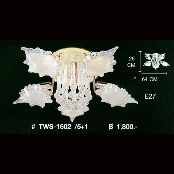 tws-1602-51