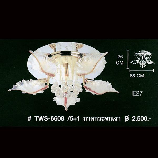 TWS-6608-51