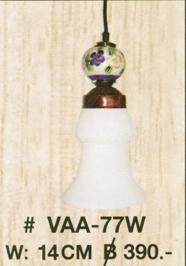 vaa-77w
