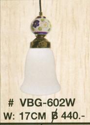 vbg-602w
