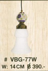 vbg-77w