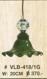 vlb-418-1g