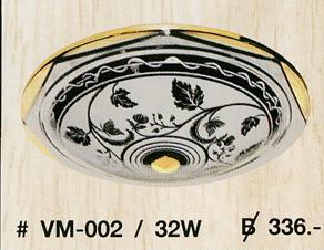 vm-002-32w
